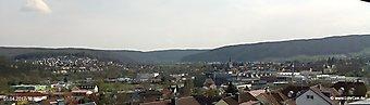 lohr-webcam-01-04-2017-16_20