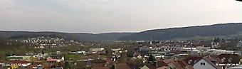 lohr-webcam-01-04-2017-17_40