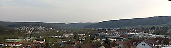 lohr-webcam-01-04-2017-17_50