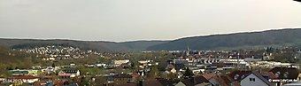 lohr-webcam-01-04-2017-18_30