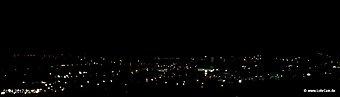 lohr-webcam-01-04-2017-21_10