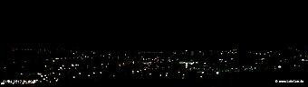 lohr-webcam-01-04-2017-21_20