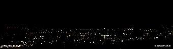 lohr-webcam-01-04-2017-21_30