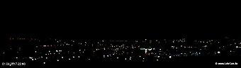 lohr-webcam-01-04-2017-22_30