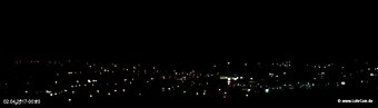 lohr-webcam-02-04-2017-00_20