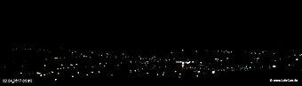 lohr-webcam-02-04-2017-05_20