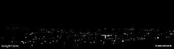 lohr-webcam-02-04-2017-23_10