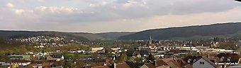 lohr-webcam-03-04-2017-18_00