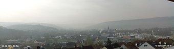 lohr-webcam-04-04-2017-08_50
