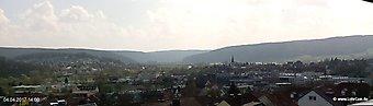 lohr-webcam-04-04-2017-14_00