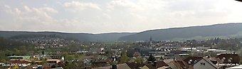 lohr-webcam-04-04-2017-14_50