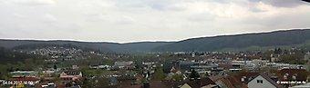 lohr-webcam-04-04-2017-16_00