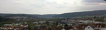 lohr-webcam-04-04-2017-16_10