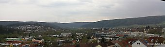 lohr-webcam-04-04-2017-16_30