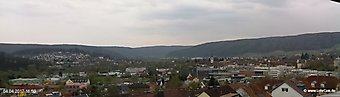 lohr-webcam-04-04-2017-16_50