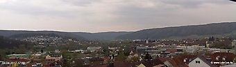 lohr-webcam-04-04-2017-17_00
