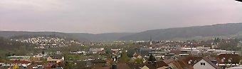 lohr-webcam-04-04-2017-17_40