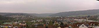 lohr-webcam-04-04-2017-17_50