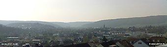 lohr-webcam-05-04-2017-10_40