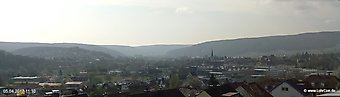 lohr-webcam-05-04-2017-11_10