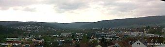 lohr-webcam-05-04-2017-12_00
