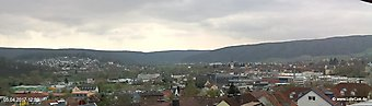 lohr-webcam-05-04-2017-12_20