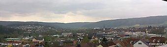 lohr-webcam-05-04-2017-12_30
