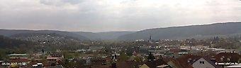 lohr-webcam-05-04-2017-13_00