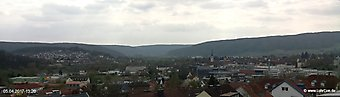 lohr-webcam-05-04-2017-13_20