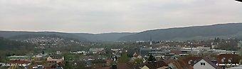 lohr-webcam-05-04-2017-14_40