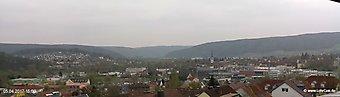 lohr-webcam-05-04-2017-15_00