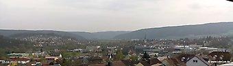 lohr-webcam-05-04-2017-15_30