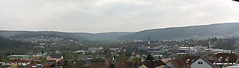 lohr-webcam-05-04-2017-16_10
