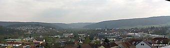 lohr-webcam-05-04-2017-16_20