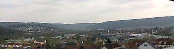 lohr-webcam-05-04-2017-16_50