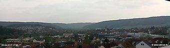 lohr-webcam-05-04-2017-17_30