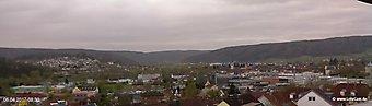 lohr-webcam-06-04-2017-08_30