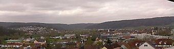 lohr-webcam-06-04-2017-08_50