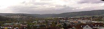 lohr-webcam-06-04-2017-09_20