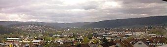lohr-webcam-06-04-2017-11_30