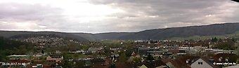 lohr-webcam-06-04-2017-11_40