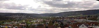 lohr-webcam-06-04-2017-12_20