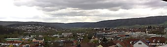 lohr-webcam-06-04-2017-12_40