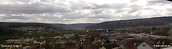 lohr-webcam-06-04-2017-13_20