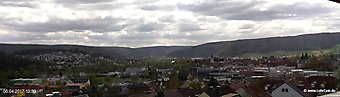 lohr-webcam-06-04-2017-13_30