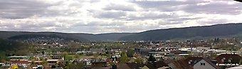 lohr-webcam-06-04-2017-13_50