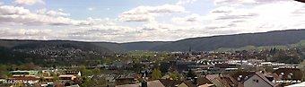 lohr-webcam-06-04-2017-14_40
