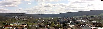 lohr-webcam-06-04-2017-15_10