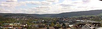 lohr-webcam-06-04-2017-15_20