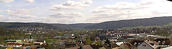 lohr-webcam-06-04-2017-15_30